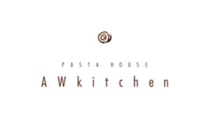 AWkitchen