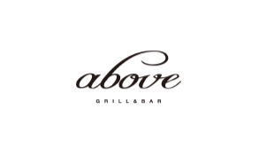 Above GRILL & BAR